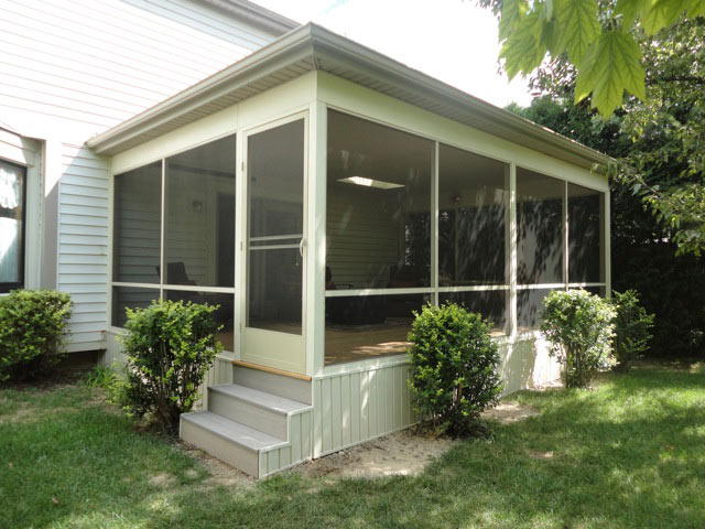 For Porches And Gardens Pictures further Shrubs 1 furthermore Patio ...